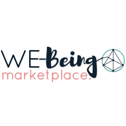 marketplace.WE-Being